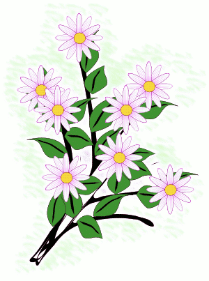 http://www.wpclipart.com/plants/flowers/no_name/bunch_of_flowers.png
