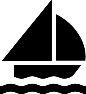 Boat Png Sail boat