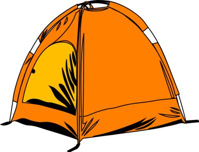 umbrella tent - /recreation/camping_hiking/tent/umbrella_tent.png.html