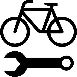 bicycle repair - /recreation/cycling/bicycle_parts/bicycle_repair.png ...