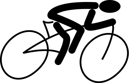 cycling fast icon - /recreation/cycling/cycling_fast_icon.png.html