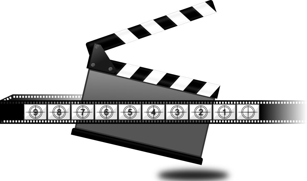 film logo   recreation  entertainment  movie  movie 2  film clip clip art bees clay clip art