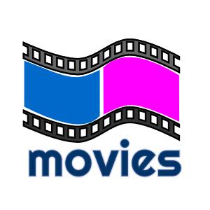 movies icon - /recreat...