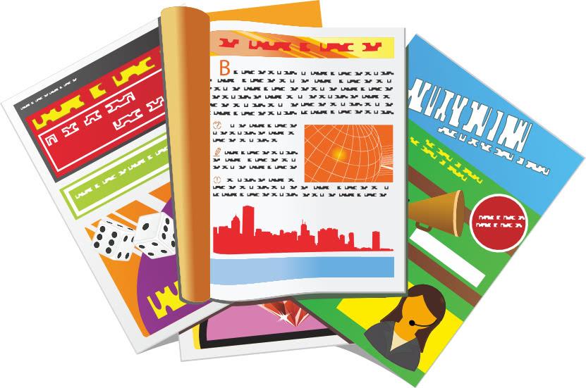 http://www.wpclipart.com/recreation/entertainment/reading_material/magazines.jpg