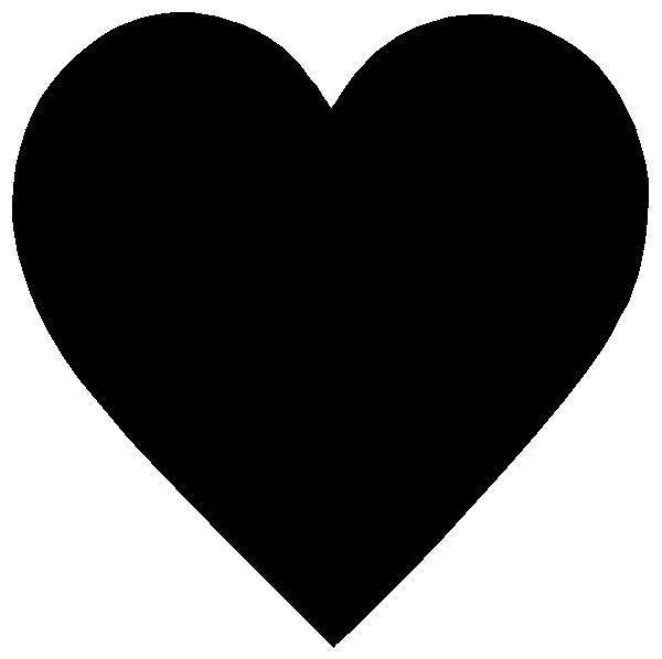 crdheart - /recreation/games/card_icons/crdheart.png.html