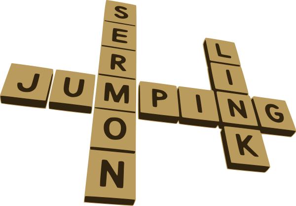 L Letter Word Puzzle