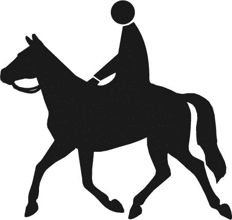 horse riding. horseback riding
