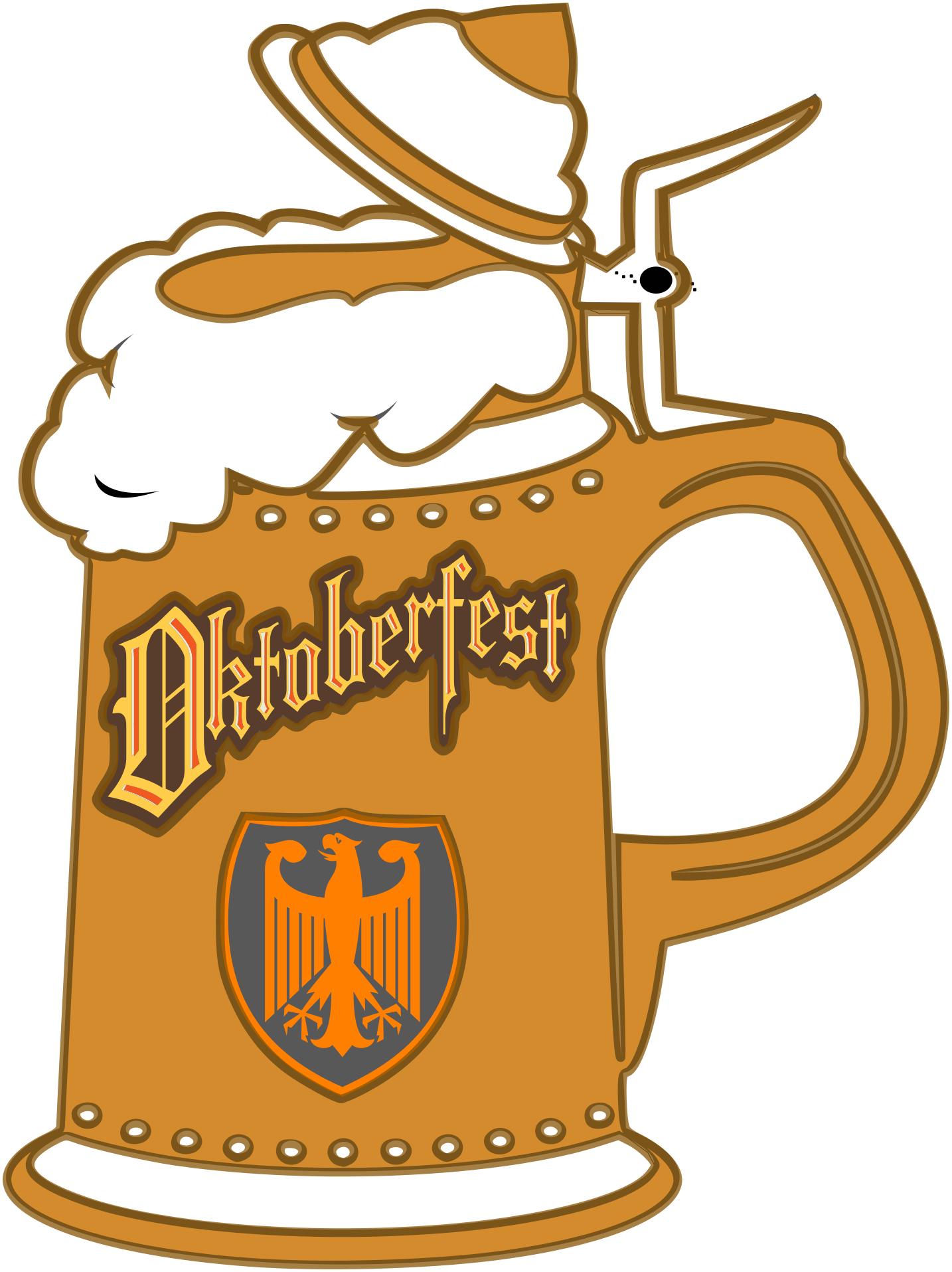 Oktoberfest Beer Beer octoberfest stein