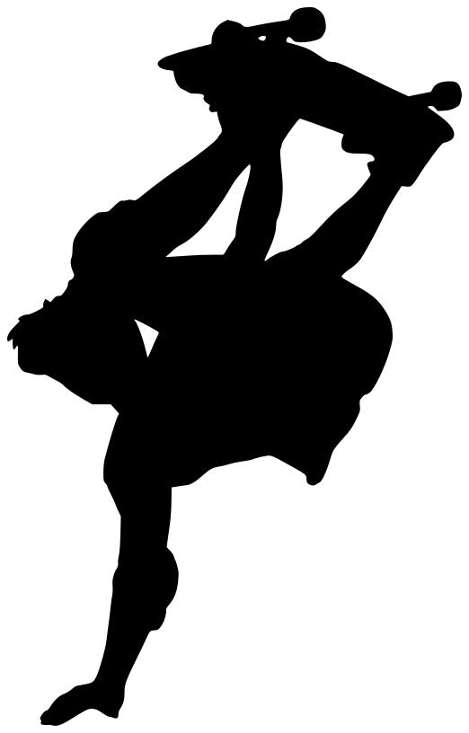 ... skateboard - /recreation/skating/skateboard/handplant_skateboard.png