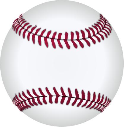 baseball sharp seams - /recreation/sports/baseball/ball/baseball_sharp ...