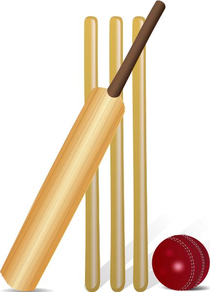 cricket 2   recreation  sports  cricket  cricket 2 png html bat clip art border bat clip art black