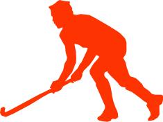 field hockey - /recreation/sports/field_hockey/field_hockey.png.html
