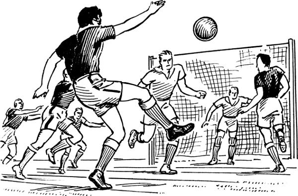 soccer scene - /recreation/sports/soccer/soccer_scene.png.html