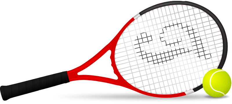 tennis   recreation  sports  tennis  tennis 2  tennis png html tennis clipart images free black and white tennis clipart images free black and white