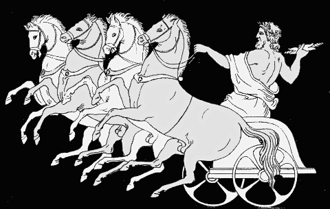 Chariot of Zeus: https://wpclipart.com/religion_mythology/Greek/The_Chariot_of_Zeus.png.html