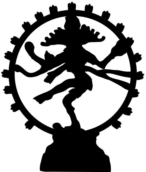 shiva   religion mythology  hindu  shiva png html dr seuss clip art zeus clipart black and white