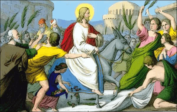 http://www.wpclipart.com/religion_mythology/new_testament/illustrations_2/Palm_Sunday.jpg