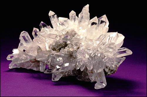 rocks minerals quartz quartz crystal a public domain png imageQuartz Clipart