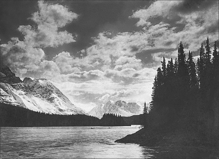 Nome Alaska - /scenic/US_Postcards/Nome_Alaska.png.html