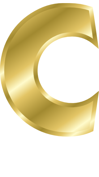 ... signs_symbol/alphabets_numbers/gold/gold_letter_capitol_C.png.html