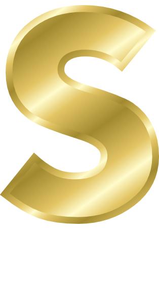 Images Of S Letter Symbol