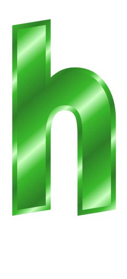 download Sustainable Economic Development: Green Economy and Green