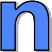 Letter A Alphabet Activity Worksheet  Doozy Moo