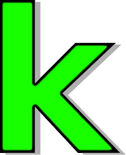 ... /alphabets_numbers/outlined_alphabet/green/lowercase_K_green.png.html