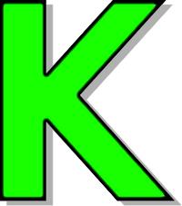 downlod clip art