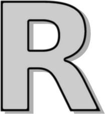 Tampon alphabet  Achat  Vente Tampon alphabet pas cher