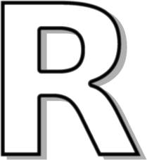 ... _numbers/outlined_alphabet/outline_capitol/capitol_R_outline.png.html