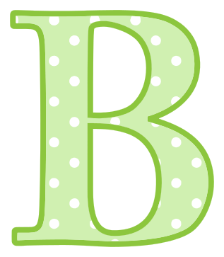 http://www.wpclipart.com/signs_symbol/alphabets_numbers/polka_dot/upper_case/letter_B_T.png