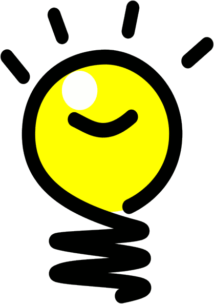 Idea Icon Png pngT-pngwebpjpg