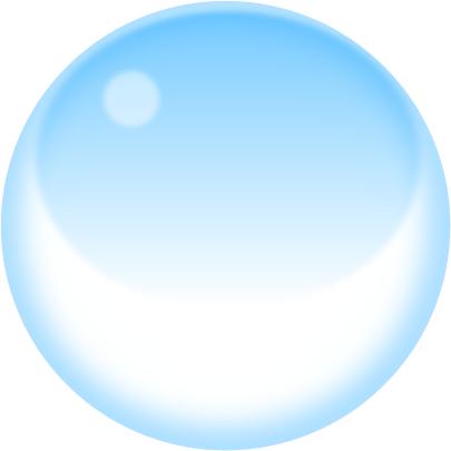 Sphere Clip Art