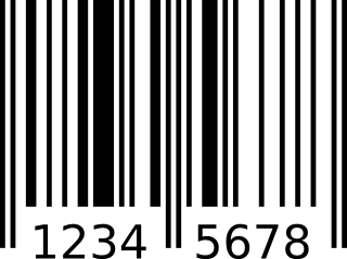 the role of bar codes in business Accenture development partnerships insights into the role of technology in addressing development challenges introduction of barcodes to relief work in the.