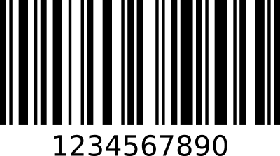 barcode code128 - /signs_symbol/business/barcodes/barcode ...