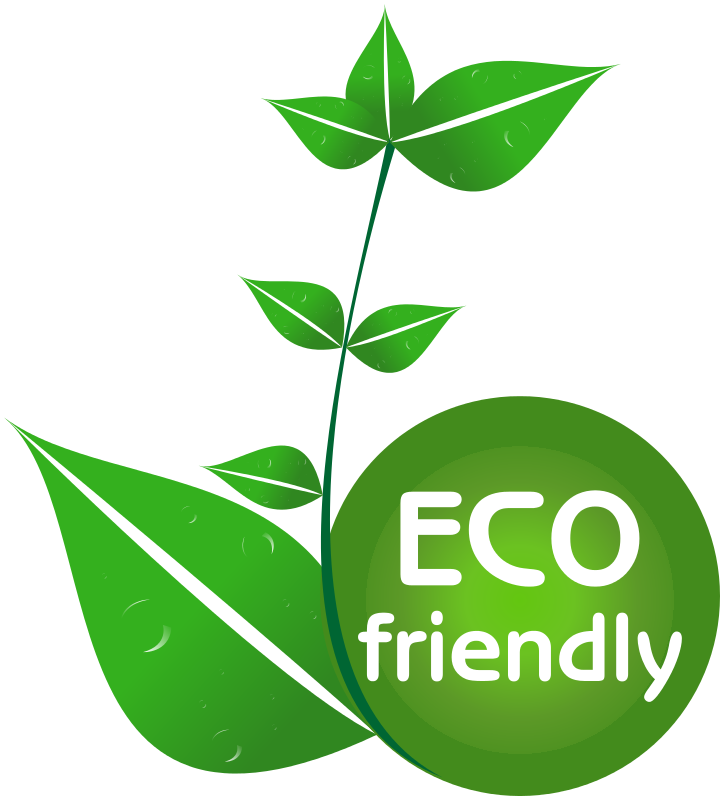Eco Friendly Tag signssymbolecologyEcofriendlytag