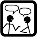http://www.wpclipart.com/signs_symbol/icons_oversized/chat_icon.png