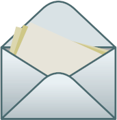 open envelope - /signs_symbol/icons_oversized/open