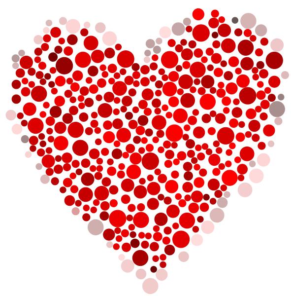 heart dots - /signs_symbol/love/hearts/heart_dots.png.html