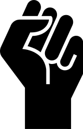protest   signs symbol  political  fist  protest png html clip art photos winter clipart photos of snowmobiles