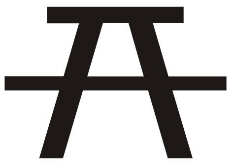 picnic table signs symbol roadside symbols roadside 3 picnic. Black Bedroom Furniture Sets. Home Design Ideas