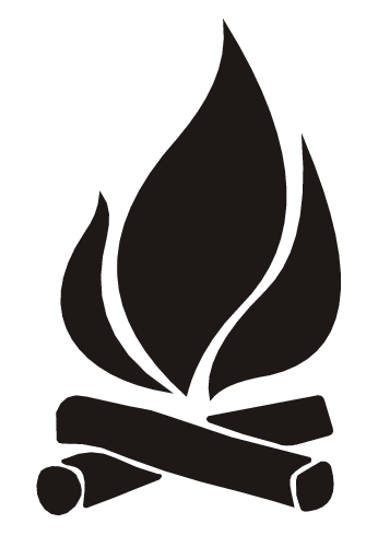 campfire - /signs_symbol/roadside_symbols/roadside_5/campfire.png.html