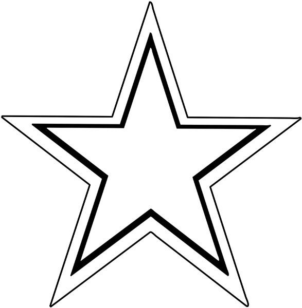 Игры на телефон samsung galaxy star star
