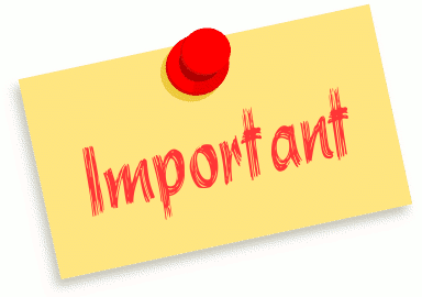 important dates clip art - photo #33