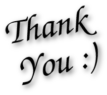 thank you basically - /signs_symbol/words/thank_you/thank_you_2/thank ...