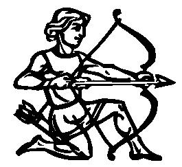 free png Sagittarius Clipart images transparent