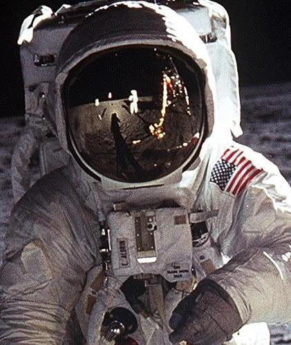 apollo astronauts space suits - photo #21