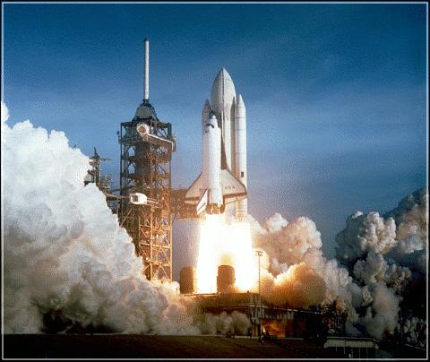 shuttle_launch_1.png