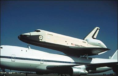 space shuttle 5 - /space/ships/space_shuttle/space_shuttle ...
